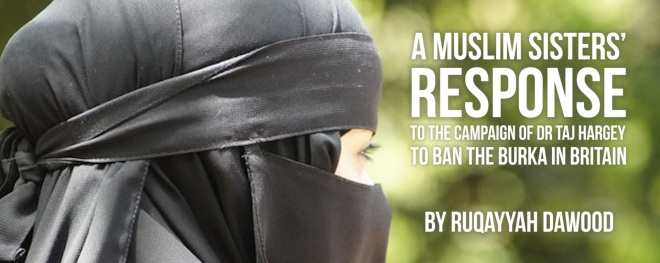 should britain ban the niqab essay As a muslim, i strongly support the right to ban the veil  this ruling includes not only the burka and the niqab  in britain or elsewhere,.